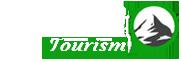 Shimla Manali Tourism